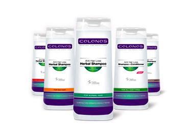 Celenes termékek
